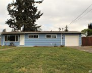 7514 3rd Ave SE, Lacey image