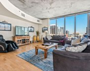 891 14th Street Unit 1709, Denver image