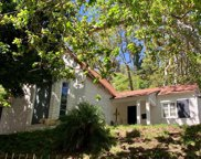 1524 BENEDICT CANYON Drive, Beverly Hills image