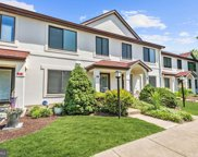 42 Queen Catherine Ct  Court, Chester image