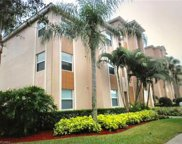 3820 Sawgrass Way Unit 3022, Naples image