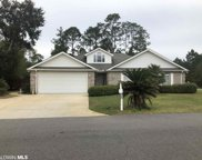 26646 Harbor Ridge Dr, Orange Beach image