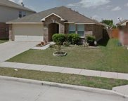 4529 Willow Rock, Fort Worth image
