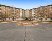 470 Fawell Boulevard Unit #216, Glen Ellyn image