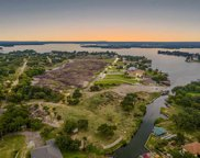 Lot 2-A Green Acres Dr, Granite Shoals image
