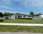 4461 Nw 59th Ct, North Lauderdale image
