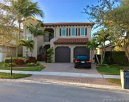 10710 Nw 83rd Ct, Parkland image