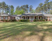 105 Wilderness Drive, Laurens image