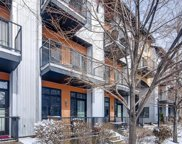 3149 Blake Street Unit 202, Denver image