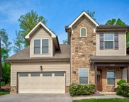 419 Cannon Point Way, Knoxville image