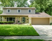 635 East Golf Road, Libertyville image