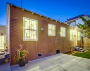 4064 Laverne Place, North Park image