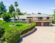 2993 Riverside Terrace, Chino image