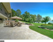 28 Duck Pass Road, North Oaks image