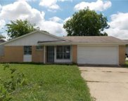 4040 Mehalia, Dallas image