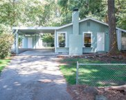 7336 Greendale Ct SW, Olympia image