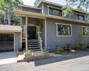 12631     Fischbeck Road, North Tustin image