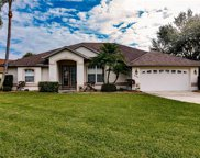 5736 Concord DR, North Port image