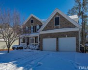 1237 Hill Hollow Way, Apex image