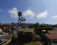 501     Elena Lane, San Clemente image