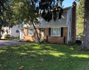 3449 Saint Paul Boulevard, Irondequoit image