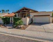 9815 E Cinnabar Avenue, Scottsdale image