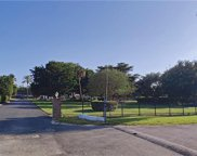 16191 Carver Gardens  Drive, Fort Myers image