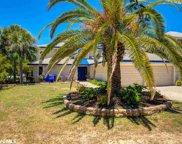 29771 Ono Blvd Ono Blvd, Orange Beach image