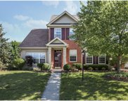 8 Springview  Court, Brownsburg image
