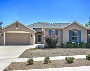 7479 E Traders Trail, Prescott Valley image