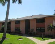 1532 Mainsail Dr Unit 3, Naples image