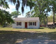 917 Belleview W Circle, Beaufort image