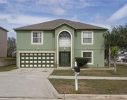 3272 White Blossom Ln, Clermont image