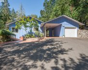 411 W 52ND  AVE, Eugene image