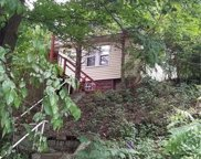 2436 Wilson Ave, Perry Hilltop image