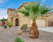 853 W Dana Drive, San Tan Valley image