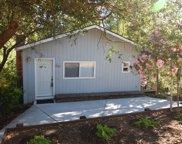 8455 Oak  Avenue, Forestville image