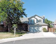 9823 Meade Circle, Westminster image