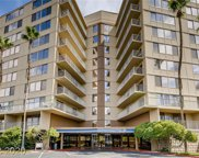 205 East Harmon Avenue Unit #702, Las Vegas image