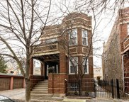 2113 Shakespeare Avenue, Chicago image