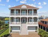330 47th Ave. N, North Myrtle Beach image