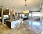7291 N Scottsdale Road Unit #4009, Paradise Valley image