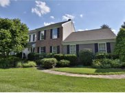 200 Southside Circle, Downingtown image