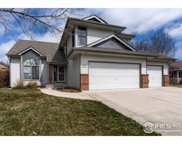 2712 Whitworth Dr, Fort Collins image