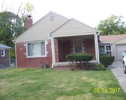 2906 33rd  Street, Indianapolis image