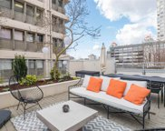 619 Fifth Avenue Unit 303, New Westminster image
