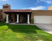 7961 E Coronado Road, Scottsdale image