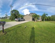 1907 Sw 22nd  Court, Cape Coral image