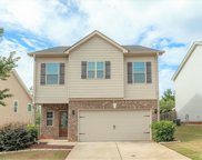 3924 Griese Lane, Grovetown image