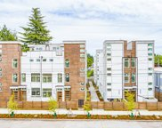 9246 B 17th Ave SW, Seattle image